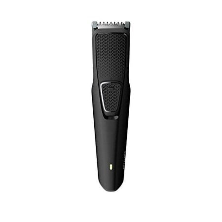 Philips BT1215/15 USB Cordless Beard Trimmer
